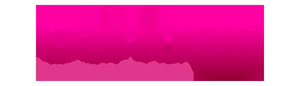 """Résultat de recherche d'images pour """"gandee logo"""""""